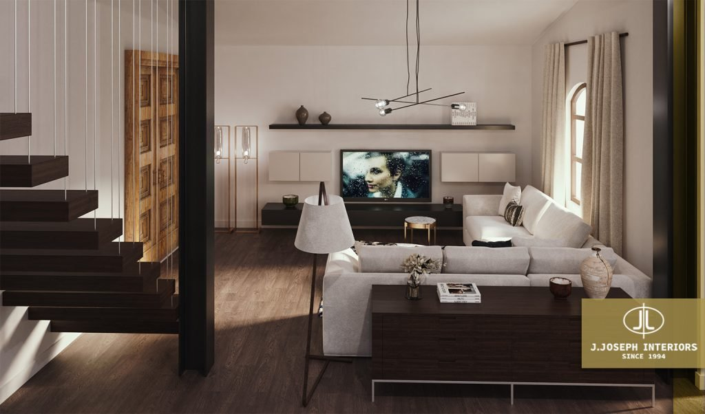 PRIVATE RESIDENCE – 14 ITALY