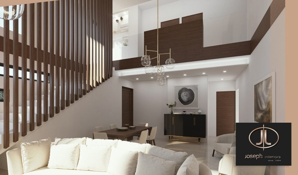 PRIVATE RESIDENCE – 18